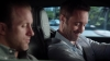 hawaii_five_0_S07E01 0126