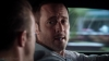 hawaii_five_0_S07E01 0130