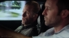 hawaii_five_0_S07E01 0132