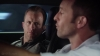hawaii_five_0_S07E01 0151