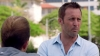 hawaii_five_0_S07E01 0161