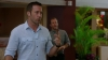 hawaii_five_0_S07E01 0170