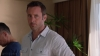 hawaii_five_0_S07E01 0202