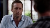 hawaii_five_0_S07E01 0228
