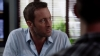 hawaii_five_0_S07E01 0230