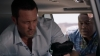 hawaii_five_0_S07E01 0257
