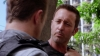 hawaii_five_0_S07E01 0452