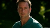 Hawaii Five-0 S2E6