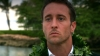 Hawaii Five-0 S2E12