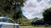 hawaii-five-0-s04e05-0025