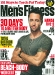 mens_fitness_scan001