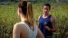 Hawaii Five-0 S2E15