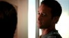Hawaii Five-0 S2E14
