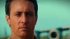 Hawaii Five-0 S2E4