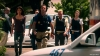 Hawaii Five-0 S2E5