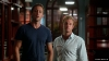 Hawaii Five-0 S2E9