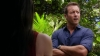 hawaii_five_0_S06E17_0001