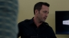 hawaii_five_0_S06E17_0051