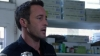hawaii_five_0_S06E17_0112