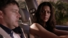 hawaii_five_0_S06E17_0204