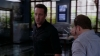 hawaii_five_0_S06E17_0320