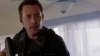 hawaii_five_0_S06E17_0343