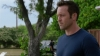 hawaii_five_0_S06E17_0348