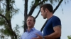 hawaii_five_0_S06E17_0361