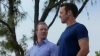 hawaii_five_0_S06E17_0366