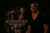 supernatural_0123