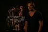 supernatural_0125