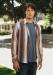 Jared Padalecki - Gilmore Girls