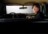 Jared Padalecki - Supernatural Season 1