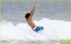 jared-padalecki-shirtless-beach-rio-001