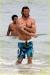 jared-padalecki-shirtless-beach-rio-003