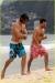 jared-padalecki-shirtless-beach-rio-008