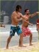 jared-padalecki-shirtless-beach-rio-009