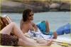 jared-padalecki-shirtless-beach-rio-011