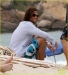 jared-padalecki-shirtless-beach-rio-012