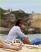jared-padalecki-shirtless-beach-rio-013