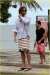 jared-padalecki-shirtless-beach-rio-014