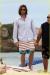 jared-padalecki-shirtless-beach-rio-015