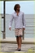 jared-padalecki-shirtless-beach-rio-016