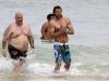 jared-padalecki-shirtless-beach-rio-017