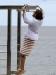 jared-padalecki-shirtless-beach-rio-019