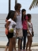 jared-padalecki-shirtless-beach-rio-022