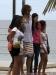 jared-padalecki-shirtless-beach-rio-022