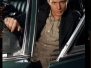 Jensen Ackles - Supernatural Season 2