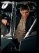 Jensen Ackles - Supernatural Season 2