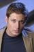 Jensen Ackles - Smallville